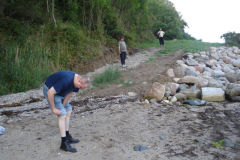 August_2009_047
