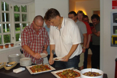 August_2009_058
