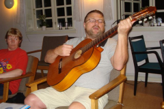 August_2009_061
