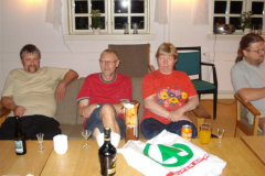 August_2009_067