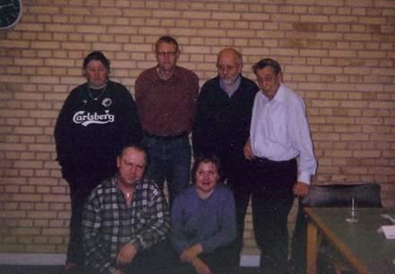 oktober2004-1