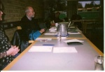 oktober2004-4.jpg
